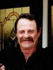 Alvin Reed Johnson (1947-2011) - Find A Grave Memorial