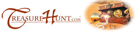 Unclaimed property for Smith | Treasure Hunt | free unclaimed money |  search by sex, last name, first name, state...