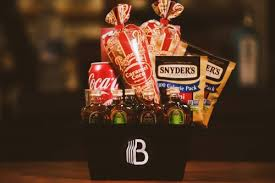 id 19 care packages and gift baskets