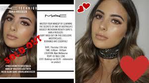 mac makeup cl melbourne saubhaya