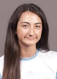 Abby Stewart - Women's Soccer - Loyola Marymount University Athletics