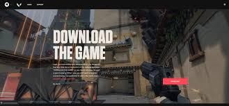 How to download and install Valorant on PC