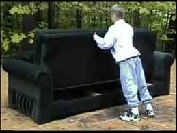 lofabed demo the worlds best sofa bed