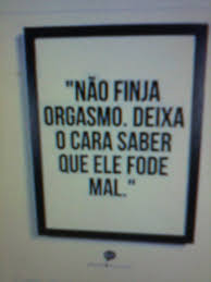 58 images about Frases 📎 on We Heart It | See more about frases ...