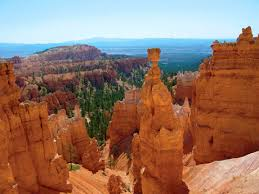 Plan a Kid-Friendly Trip to Bryce Canyon National Park | ACTIVEkids