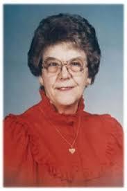 Irene Solberg | Obituaries | willistonherald.com