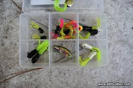 bug out bag survival fishing kit