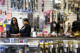 52 black owned beauty supply s you