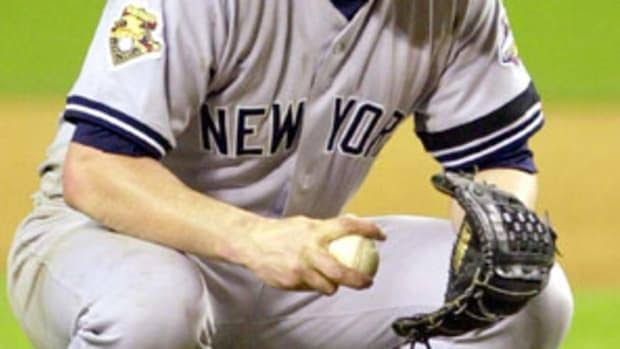 """Image result for Jeff Pearlman Writes A Book On Roger Clemens"""""""