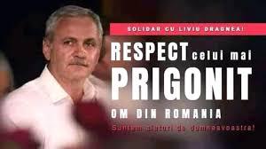 Ce #este Liviu Dragnea!?! Ce... - Tudor Margian - un patriot ...
