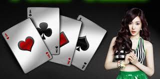 Image result for judi poker online