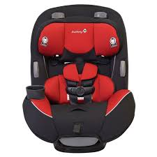 dorel juvenile group safety first car