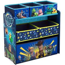 Blue Kids Room Disney Toy Story Kohl S