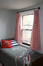 10 Short Curtains Can Work Ideas Short Curtains Curtains Home Decor