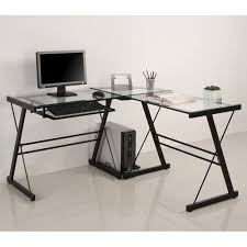 home home office furniture furniture
