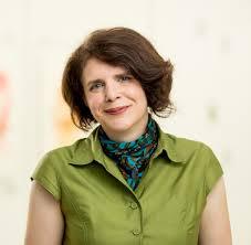 Mary Wright, Ph.D.   Sheridan Center   Brown University