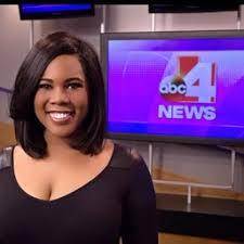 Brittany Johnson | KTVX-TV (Salt Lake City, UT), KUCW-TV (Salt Lake City,  UT) Journalist | Muck Rack