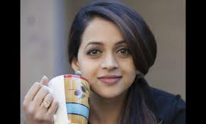 malam actress bhavana gets kidnapped