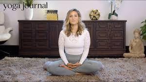 this yoga nidra video will help you