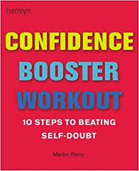 Buy Confidence Booster Workout Book Online at Low Prices in India ...