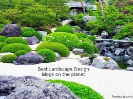 landscape design s and s