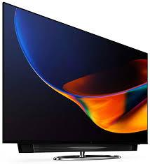 oneplus tv 55 q1 pro review gsmarena