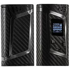 Smok Alien Skin 220w Custom Protective Buy Online In Albania At Desertcart