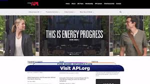 Natural Gas & Oil – New State of ...