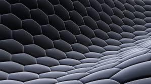 hd wallpaper abstract design pattern