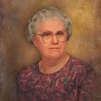 """Pauline """"Miss Polly"""" Baker Obituary - Visitation & Funeral Information"""