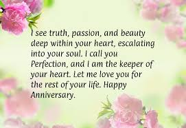 st wedding anniversary quotes for friends wedding invitation sample