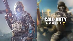 Call of Duty Mobile is already falling ...