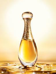 dior j adore l or essence de parfum