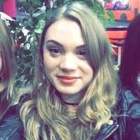 Helena Pearce - Arts University Bournemouth - Bath, United Kingdom |  LinkedIn