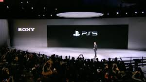 PS5 Reveal - Every Question We Want ...