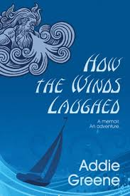 Amazon.com: How the Winds Laughed eBook: Green, Addie: Kindle Store