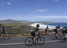 cape town cycle tour 2020 coronavirus