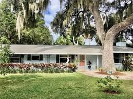 sarasota county fl real estate homes