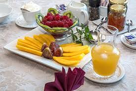 Image result for weight loss diet