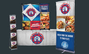 trade shows displays c c signs your
