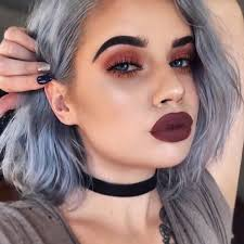 48 grunge makeup ideas you want to