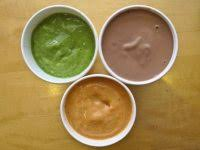 whole food nutrition smoothies