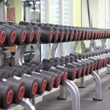 gym in st albans fitness wellbeing