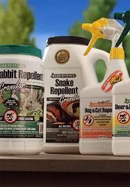 Liquid Fence Reviews Snake Repellant Snake Repellent