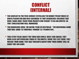 The Rabbit Proof Fence Ppt Video Online Download