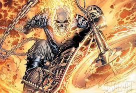 hd wallpaper ghost rider wallpaper