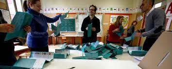 Chi vincerà le elezioni in Emilia-Romagna? Sondaggi, risultati e ...
