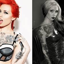 What a Beautiful Girl Wants: Megan Massacre - Maxim