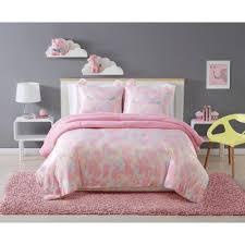 Kids Comforters Bedding Sets The Home Depot