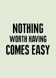 hard work quotes sayings to strengthen your work ethic